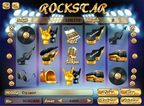 rockstarcf